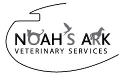 Noahs Ark Veterinary Services